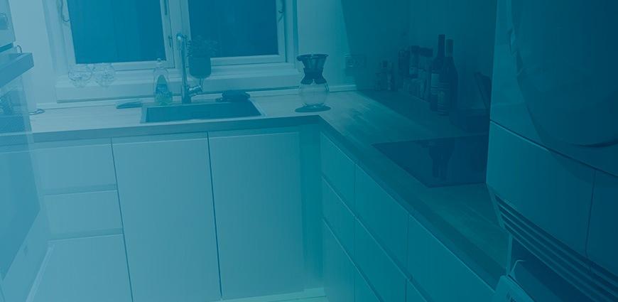 I det her indlæg belyser jeg fordele og ulemper ved at købe enkeltstående ejerlejligheder med henblik på udlejning.